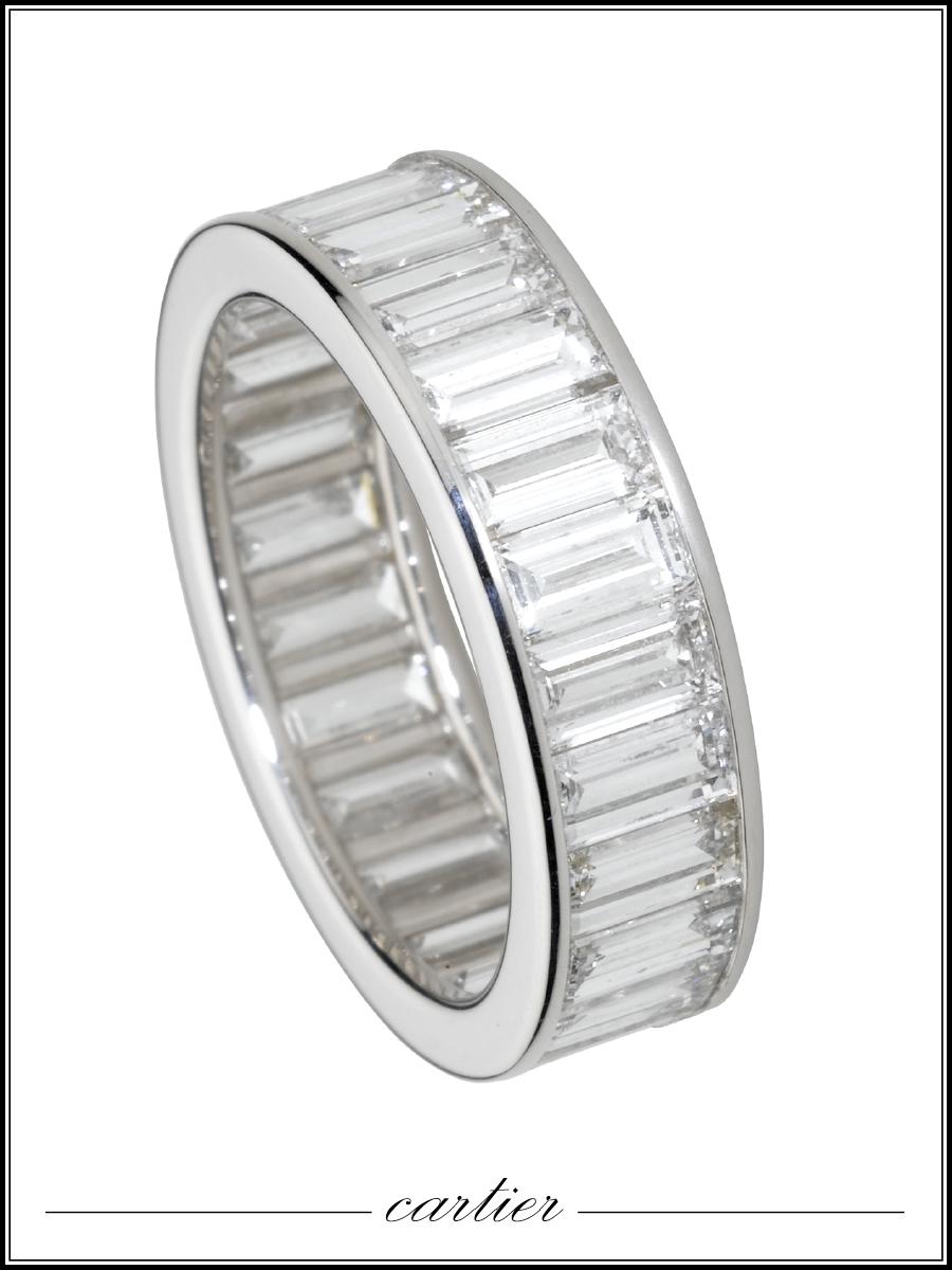 wedding guide 006 135712828133 Burme i nakit za venčanje