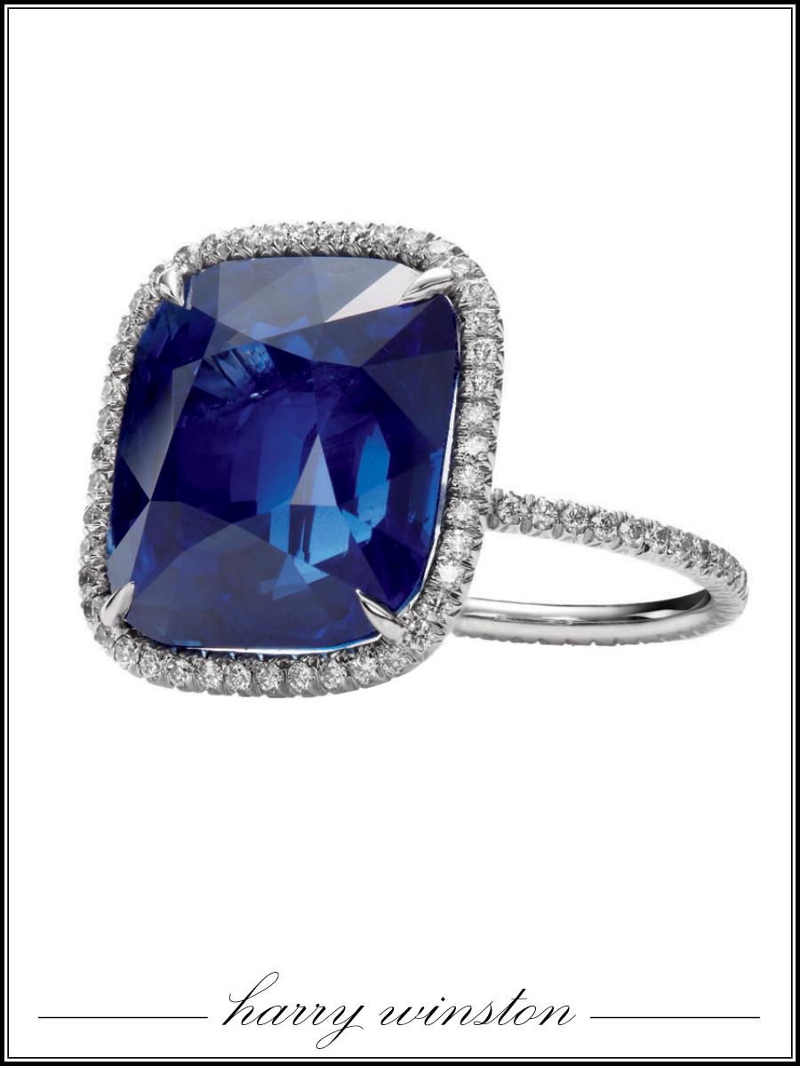 wedding guide 007 135712548851 Burme i nakit za venčanje