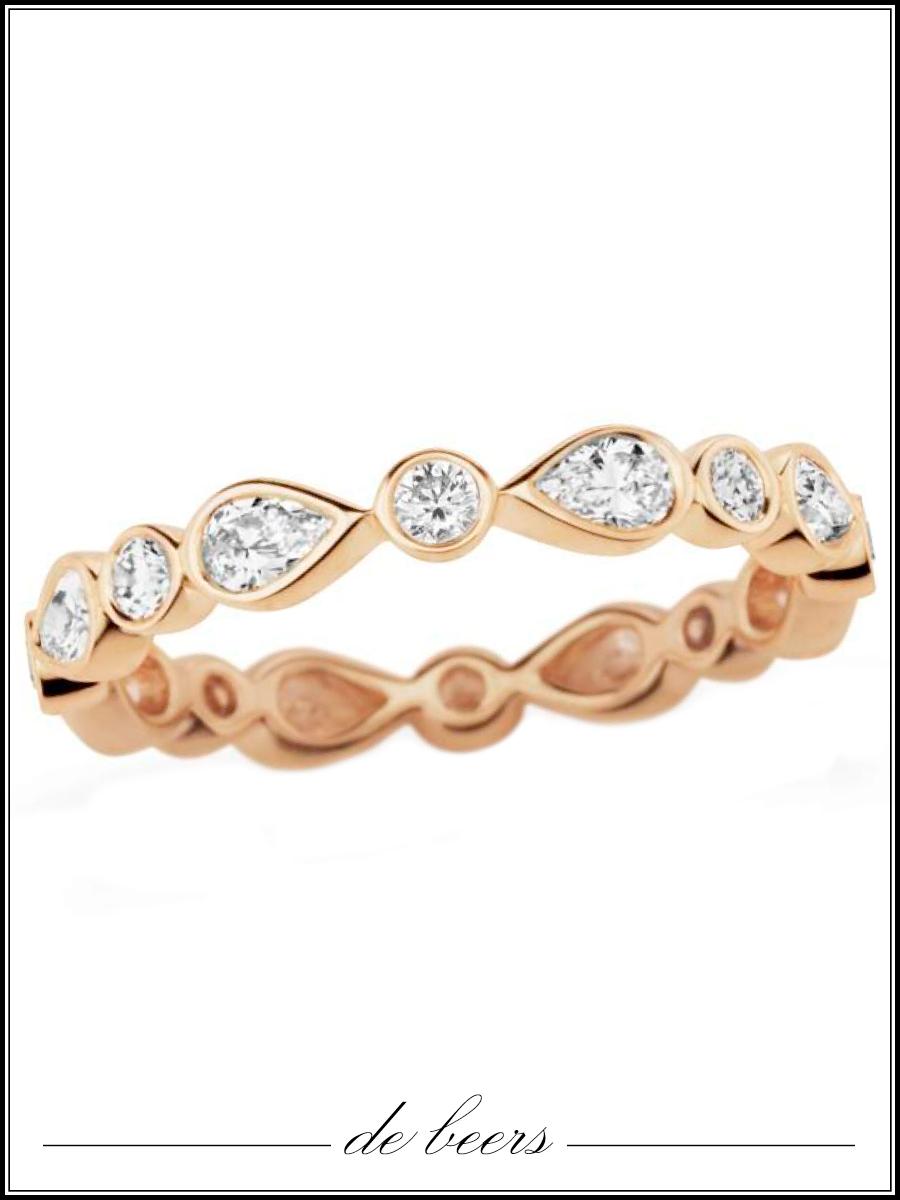 wedding guide 009 135714833271 Burme i nakit za venčanje