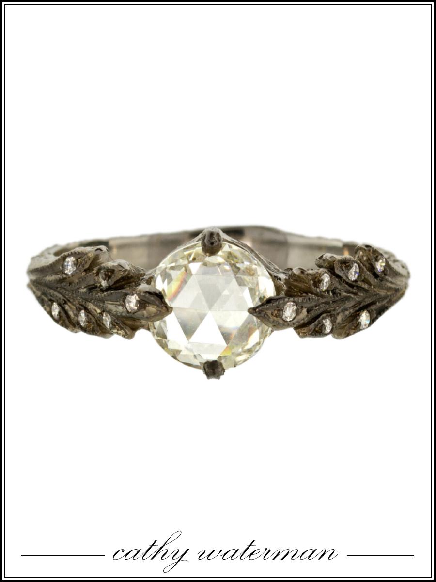 wedding guide 010 135714867621 Burme i nakit za venčanje