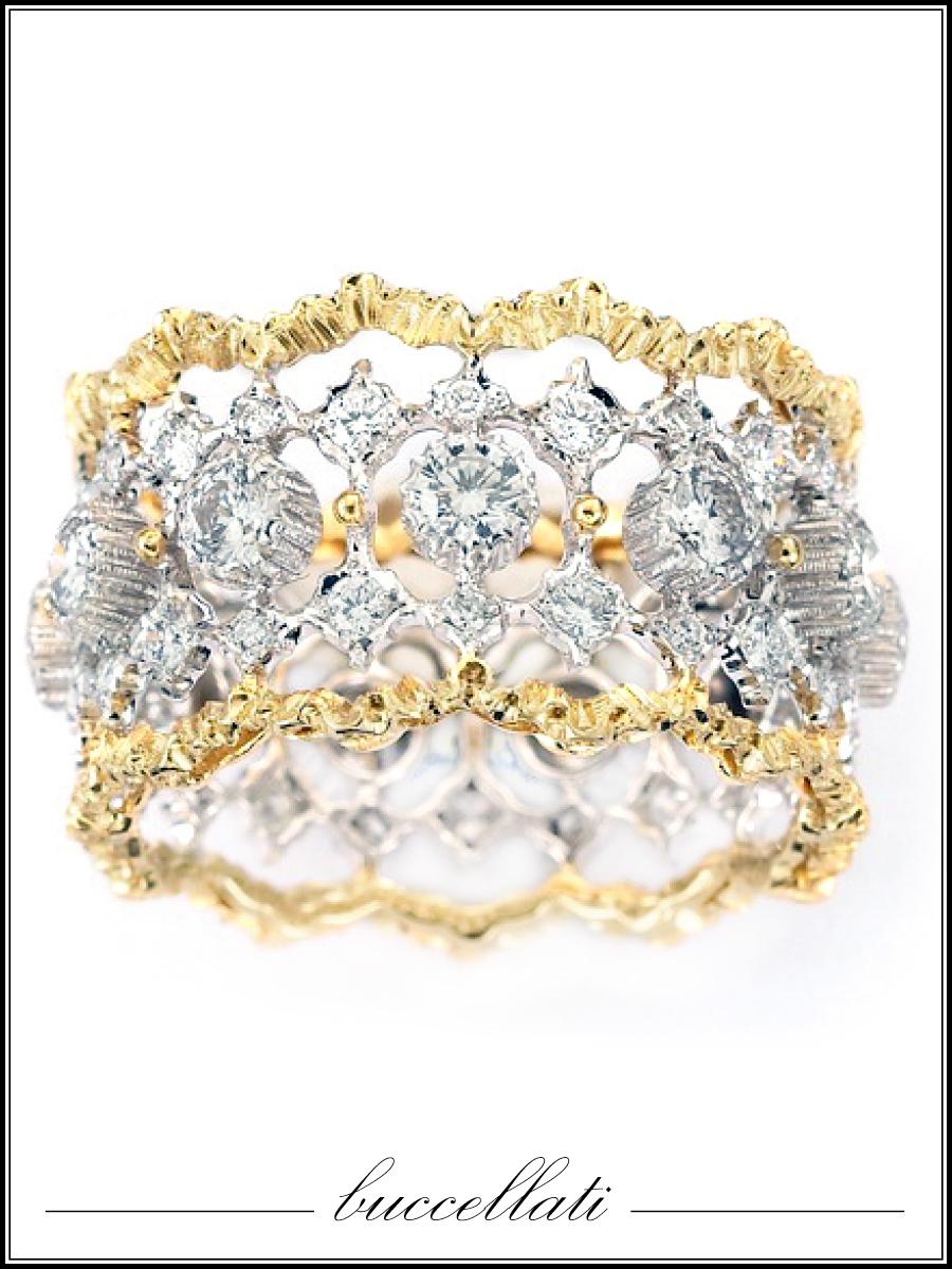 wedding guide 011 135715450500 Burme i nakit za venčanje