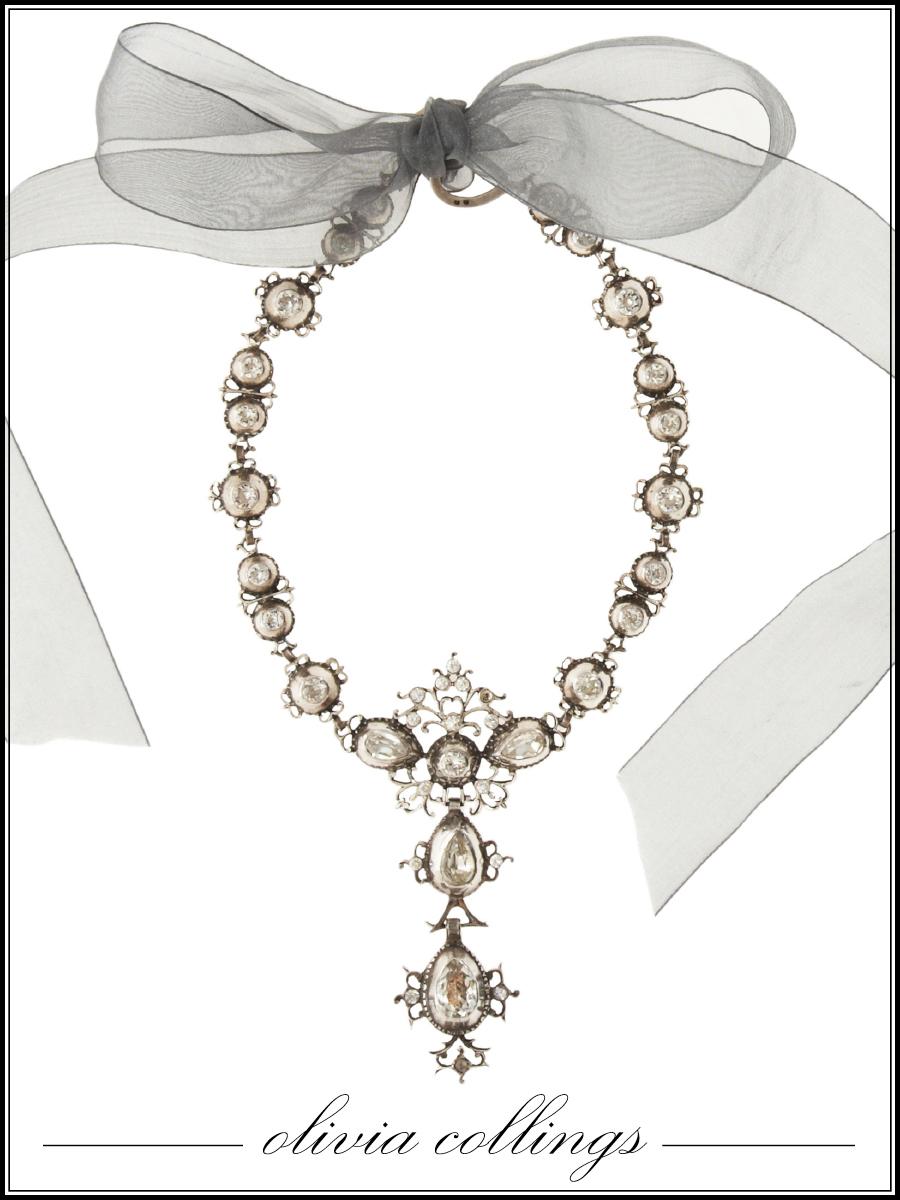 wedding guide 061 135741712007 Burme i nakit za venčanje