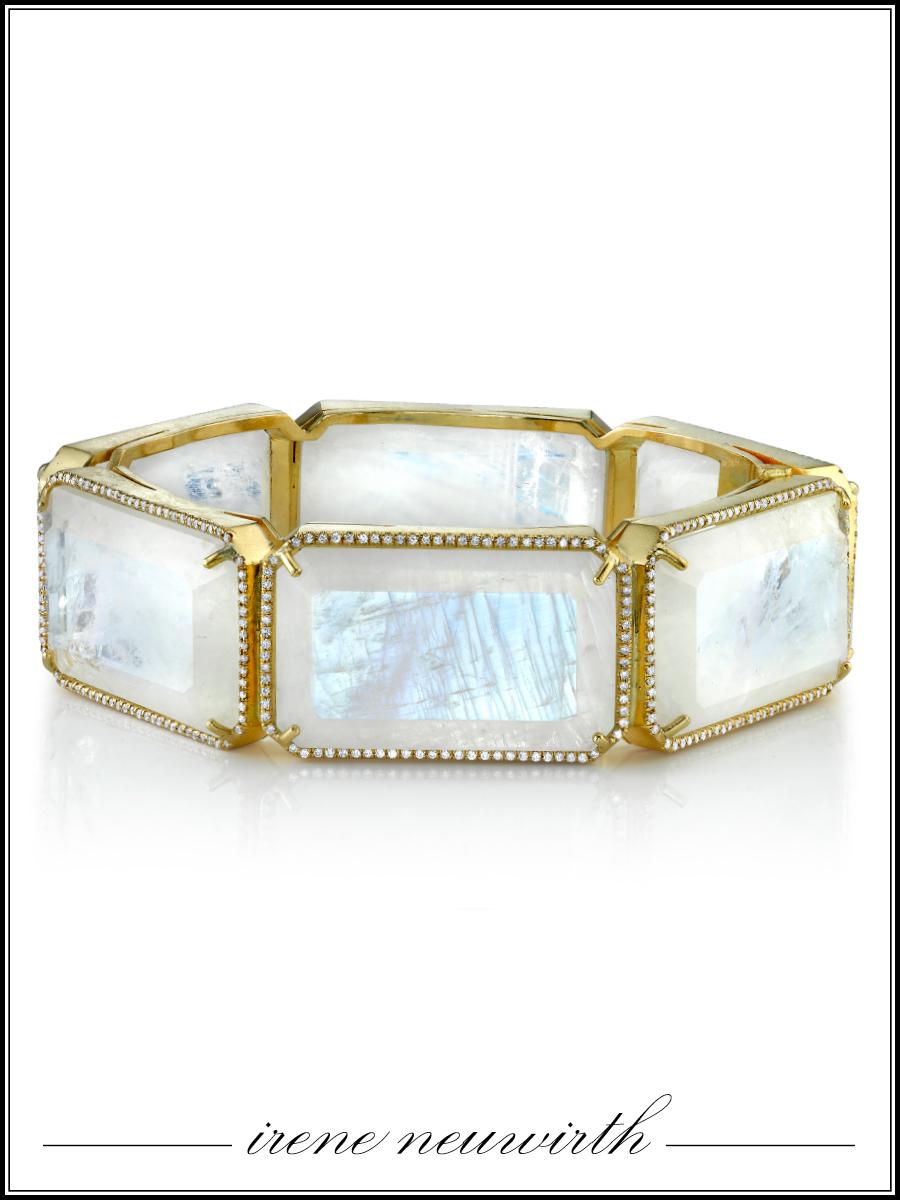 wedding guide 064 135743210172 Burme i nakit za venčanje