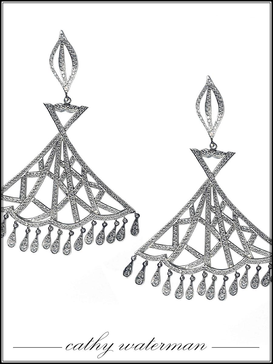 wedding guide 067 135745476603 Burme i nakit za venčanje