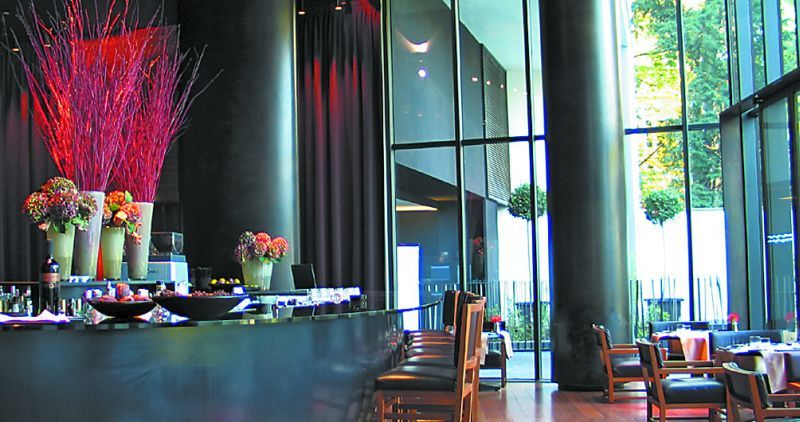 big bulgari hotel milano 02 Lokacija kao efektan aksesoar
