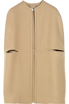 stella mccartney 69362gbp Cape town