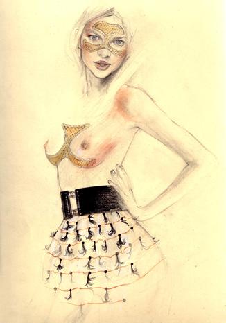 cedric2 Modne ilustracije širom sveta