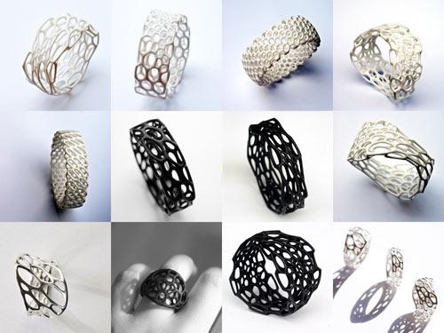 c1 Arhitektonska forma kao nakit