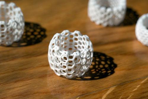 c2 Arhitektonska forma kao nakit
