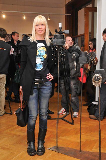 djt0012 Četvrti dan 30. Amstel Fashion Week a