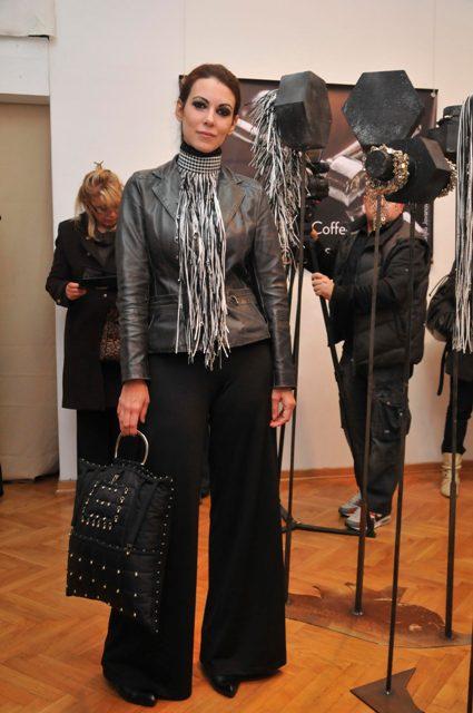 djt0033 Četvrti dan 30. Amstel Fashion Week a