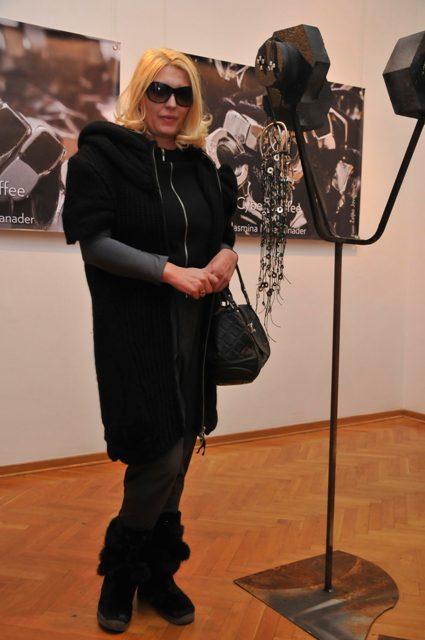 djt0050 Četvrti dan 30. Amstel Fashion Week a