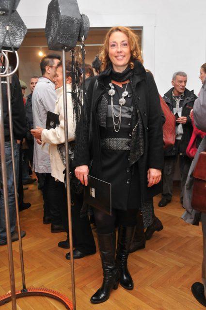 djt0091 Četvrti dan 30. Amstel Fashion Week a
