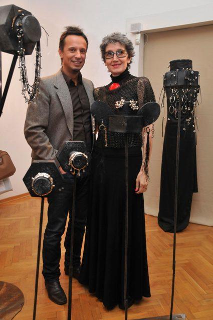 djt0098 Četvrti dan 30. Amstel Fashion Week a