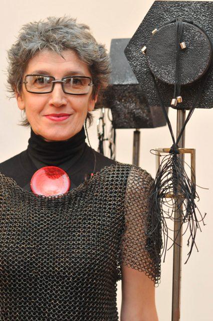 djt9956 Četvrti dan 30. Amstel Fashion Week a