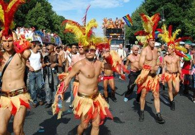 11sascha20vivers Homoseksualnost u Nemačkoj