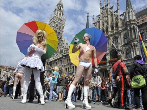 1396875393 christopher street 9 Homoseksualnost u Nemačkoj