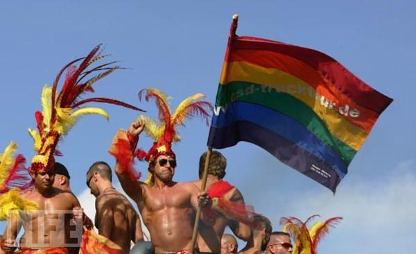74871716 Homoseksualnost u Nemačkoj