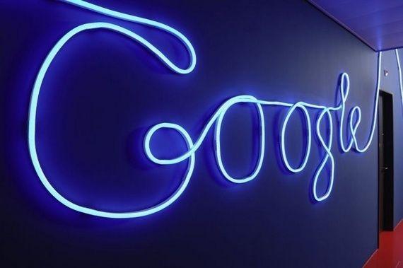 e886b992c2762aadffb14391d71ace32 Google kancelarije širom Evrope