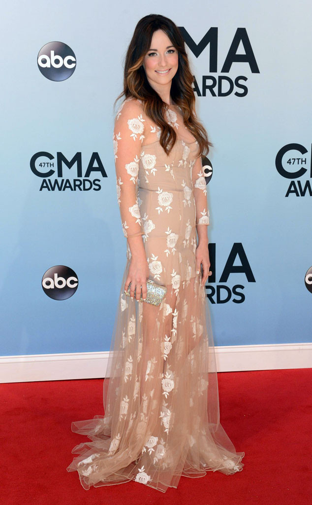 rs 634x1024 131106161222 634 musgraves cm  11613 Fashion Police: CMA Awards 2013