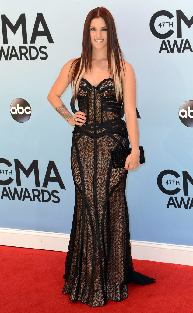 rs 634x1024 131106162655 634 pope  cm  11613 Fashion Police: CMA Awards 2013