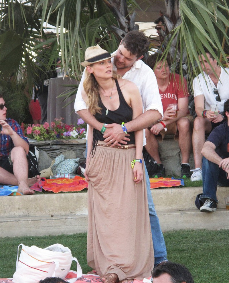 4hzmg The Coachella 2011.