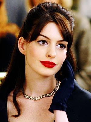 men wearing red lipstick 2 Ah, te crvene usne!