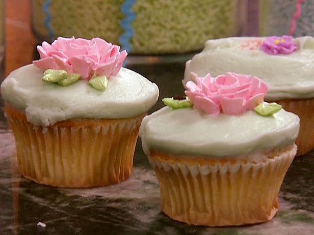cupcakes 1  Pojedite sve kolačiće, odmah!