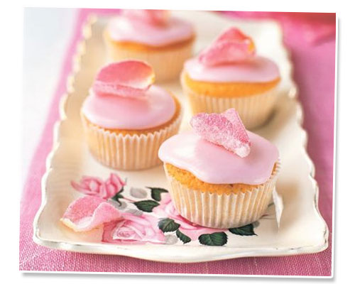 cupcakesafto 21591927 0  Pojedite sve kolačiće, odmah!