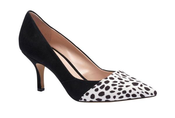 rbk shoe awards 1113 12 xln Damski koraci uz cipele za posao