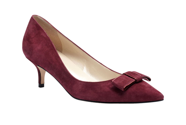 rbk shoe awards 1113 13 xln Damski koraci uz cipele za posao