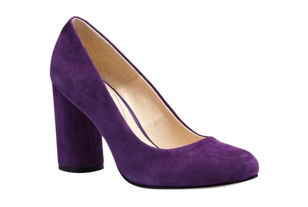 rbk shoe awards 1113 26 xln Damski koraci uz cipele za posao