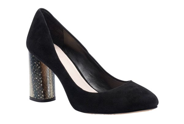 rbk shoe awards 1113 27 xln Damski koraci uz cipele za posao