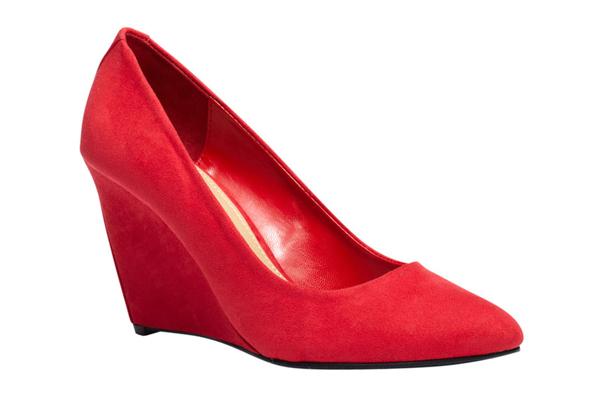 rbk shoe awards 1113 28 xln Damski koraci uz cipele za posao