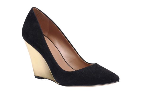 rbk shoe awards 1113 29 xln Damski koraci uz cipele za posao