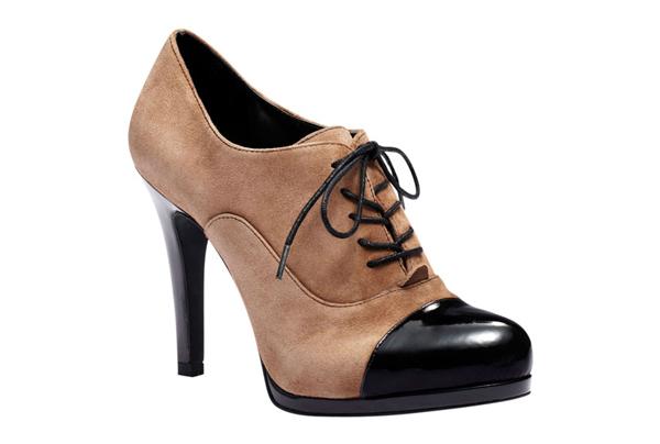 rbk shoe awards 1113 33 xln Damski koraci uz cipele za posao