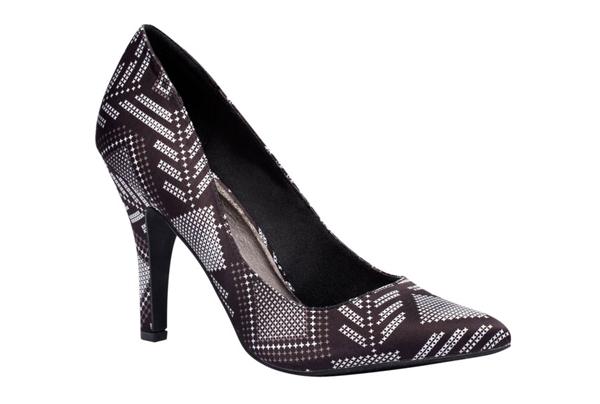 rbk shoe awards 1113 34 xln Damski koraci uz cipele za posao