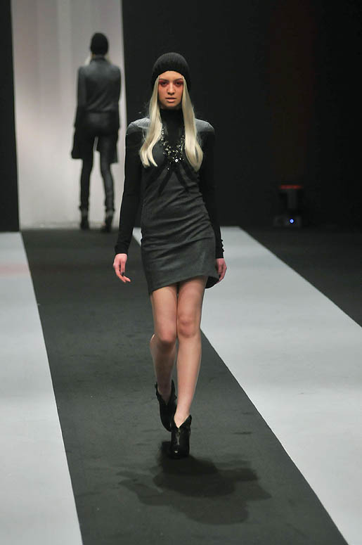djt7150 29. Belgrade Fashion Week: 4. dan