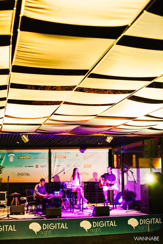 img 5670 Wannabe foto raport: Digital Night