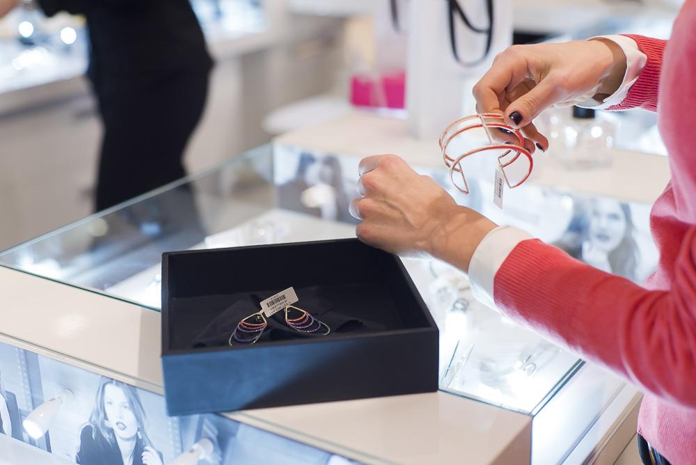 opm nakit jn60 Dijamantski sjaj novogodišnje večeri uz APM Monaco