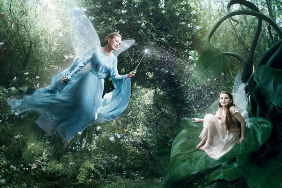 disney portraits 09 Disney dream portreti