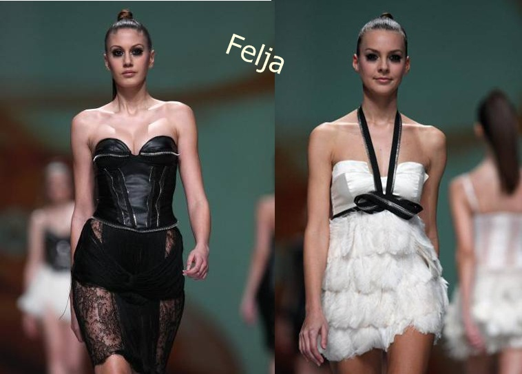 falja Dove Fashion.hr