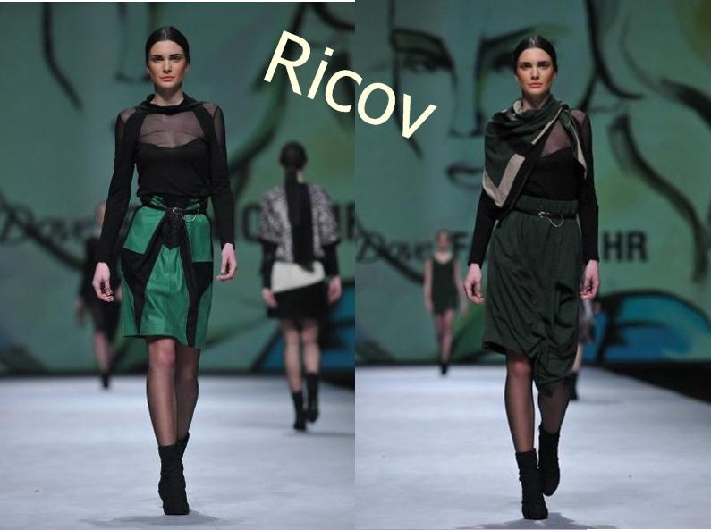 ricovv Dove Fashion.hr