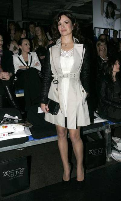 seve Dove Fashion.hr