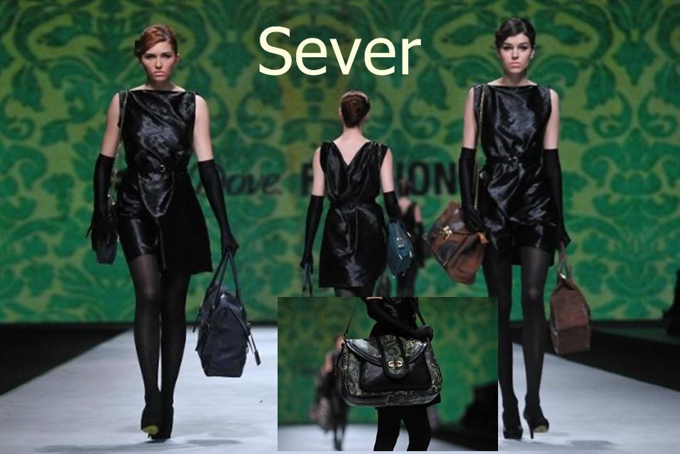 sever123 Dove Fashion.hr