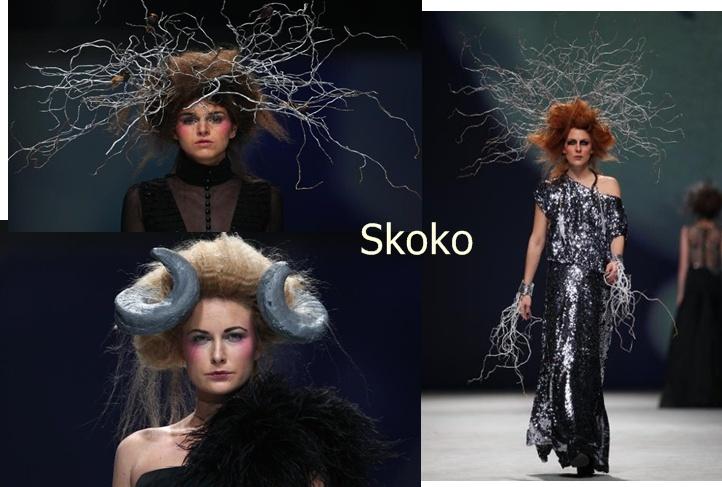 skoko Dove Fashion.hr