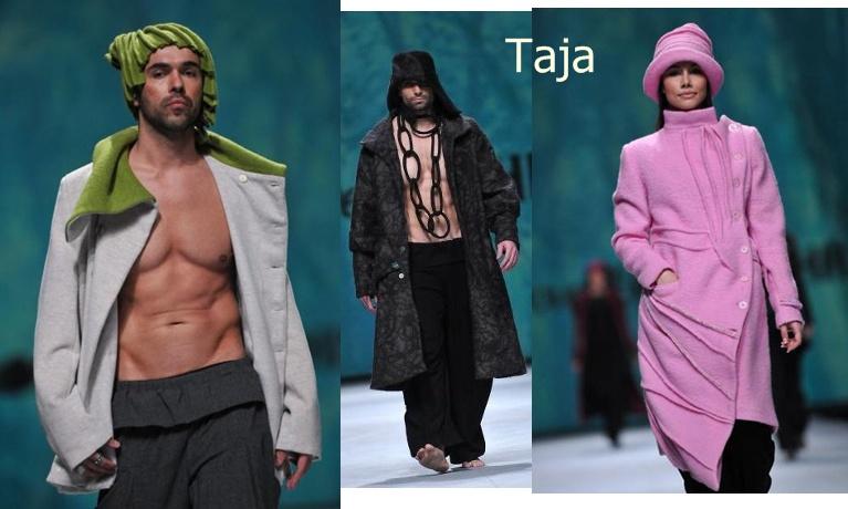 tajaaaa Dove Fashion.hr
