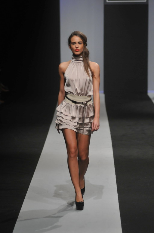 djt 3093 Belgrade Fashion Week: Dan 5
