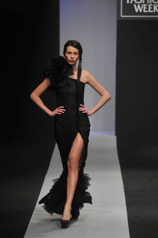 djt 3194 Belgrade Fashion Week: Dan 5
