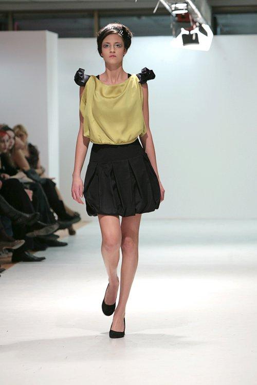 elena2 Novi član modne scene na Balkanu: FWSK (Fashion Weekend Skoplje)